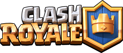 clash royale-free.online generator